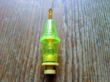 1 pcs  Used Underwater Fishing  Light