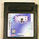 Men In Black for  Nintendo Game Boy Color