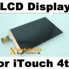 LCD Display Screen for iPod Touch 4th Gen 8GB 32GB 64GB
