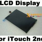 OEM LCD Display Screen Repair Replacement for iPod Touch 2nd Gen 8GB 16GB 32GB