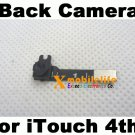 Back Rear Camera Lens Flex Repair Part for iPod Touch 4th Gen 8GB 32GB 64GB