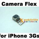 OEM Internal Camera Lens Flex Repair Replacement for iPhone 3rd Gen 3Gs 8GB 16GB 32GB