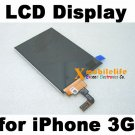 OEM LCD Display Screen Repair Replacement for iPhone 3rd Gen 3Gs 8GB 16GB 32GB