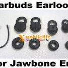 OEM 9pcs Earbuds Earhook Earloop for Jawbone 5th Gen Bluetooth Headset Era