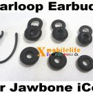 OEM 7pcs Earbuds Earhook Earloop for Jawbone 4th Gen Bluetooth Headset iCon