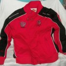 Dale Earnhardt Jr Nascar Youth Jaket Winners Circle 10/12