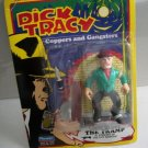 Dick Tracy The Tramp By Playmates 1990 MIP