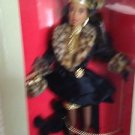 Barbie Shopping Chic Spiegel Doll Limited Edition NOS 1995