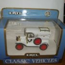 1913 T VAN ST MARY'S HOSPITAL Classic Vehicles by ERT1:43 MIB