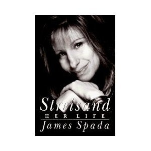 Streisand - Her Life