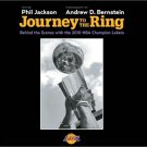 Los Angeles Lakers - Journey To The Ring