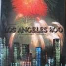Los Angeles 200 by Art Seidenbaum (1984) Bicentennial