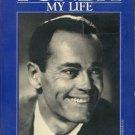 Fonda - My Life