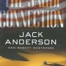 The Saudi Connection: A Novel [Hardcover]