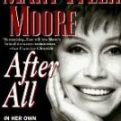 Mary Tyler Moore - After All