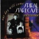 "RARE IMPTD""SPIRAL STARECASE-GREATEST HITS""CD*NEW*SEALED"