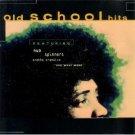 Old School Hits CD - Various Artist brand new