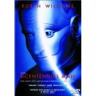 Bicentennial Man DVD starring Robin Williams and Sam Neil