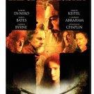 The Bridge of San Luis Rey (DVD)starring Robert De Niro & Harvey Keitel