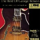 The best of George Benson cd original recordings