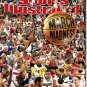 """SPORTS ILLUSTRATED """"2004 March Madness"""" 03/22/2004"""