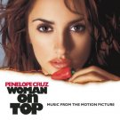 Woman on Top - Music From The Motion Picture [Soundtrack]