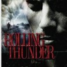 Rolling Thunder by Mark Mynheir [Paperback]