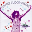 Dance Floor Divas: the 70s cd - Various Artists