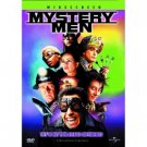 Mystery Men DvD(widescreen)Hank Azaria, Greg Kinnear
