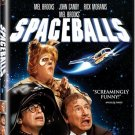 "Spaceballs DvD starring John Candy, Mel Brooks""Brand New"""
