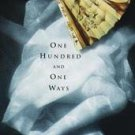 One Hundred and One Ways by Mako Yoshikawa (Hardcover)