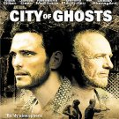 City of Ghosts DvD starring Matt Dillon & James Caan