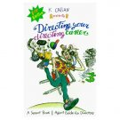 Directing Your Directing Career: A Support Book and Agent Guide for Directors [Paperback]