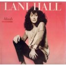 Lani Hall Blush LP (OOP)