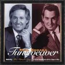 NEIL SEDAKA - TUNEWEAVER - 20 SONGS -CD