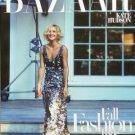 Harper's Bazaar-Kate Hudson Cover 09/2007