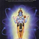 Science of Self-Realization by A. C. Bhaktivedanta(Hardcover)