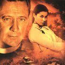Satan Never Sleeps DvD starring William Holden, Clifton Webb