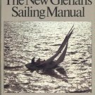 The New Glenans Sailing Manual-Centre nautique des Glenans