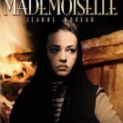 Mademoiselle DvD Jeanne Moreau Tony Richardson