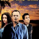 Blood and Wine starring Jack Nicholson, JLO (DVD, 1996)