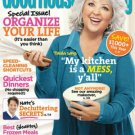 "GOOD HOUSEKEEPING ""PAULA DEEN"" cover 01/2012 NEW"