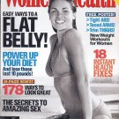 "Women's Health Magazine ""Kate French"" cover  APRIL 2005"