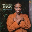Dianne Reeves-Welcome To My Love - LP - New