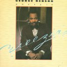 George Benson - Breezin LP 1976