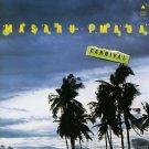 MASARU IMADA - Carnival-LP 1981 Imported Brand New