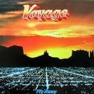 "VOYAGE ""FLY AWAY"" STEREO LP 1978 DISCO"