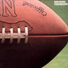 BOB JAMES - Touchdown (1978) - LP