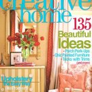 Creative Home-135 Beautiful Ideas Fall 2006 issue