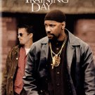 Training Day (DvD) starring Denzel Washington, Ethan Hawke